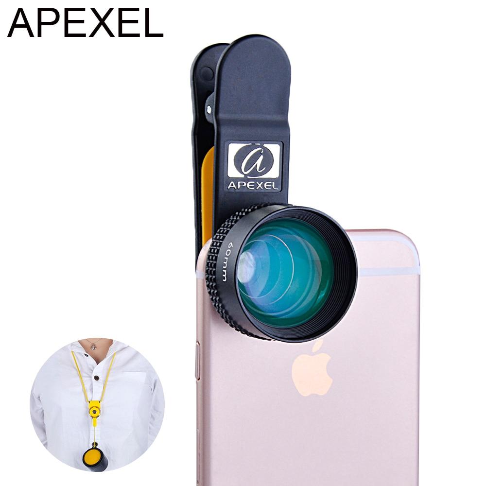 Camera Android Phone Camera Lens popular camera lens for android phone buy cheap optic pro 2x hd telephoto lensno distortion no dark
