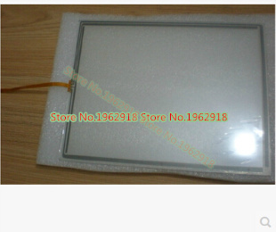 PWS3760-TFT PWS3260-DTN Touch pad Touch pad