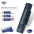 JIGU ноутбука Батарея AS09A56 AS09A70 As09a41 для acer EMachines E525 E625 E627 E630 E725 G430 G625 G627 G630 G630G G725 As09a31 - фото