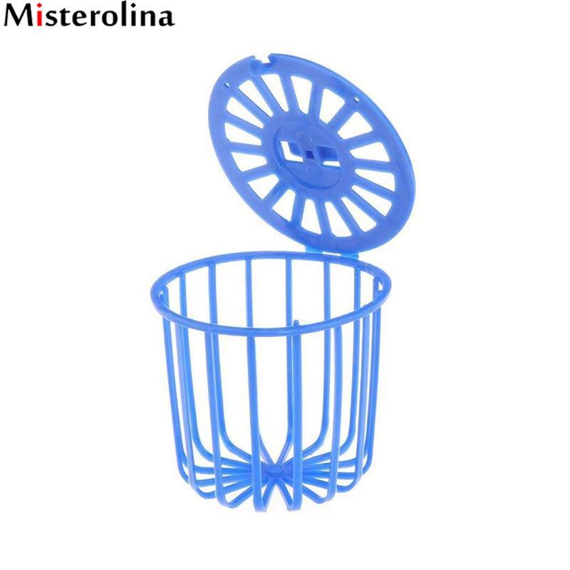 Птица кормушка для попугаев клетка фрукты подставка для овощей клетка аксессуары подвесная Корзина Контейнер игрушки ПЭТ кормушка для попугаев принадлежности для клетки