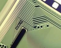S6C2B41 56 New COF IC Module