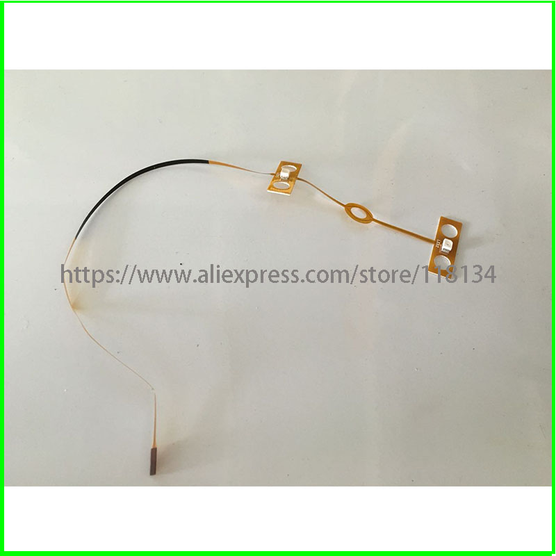 Wind cover red light line for INNO IFS-15 Welding machineWind cover red light line for INNO IFS-15 Welding machine