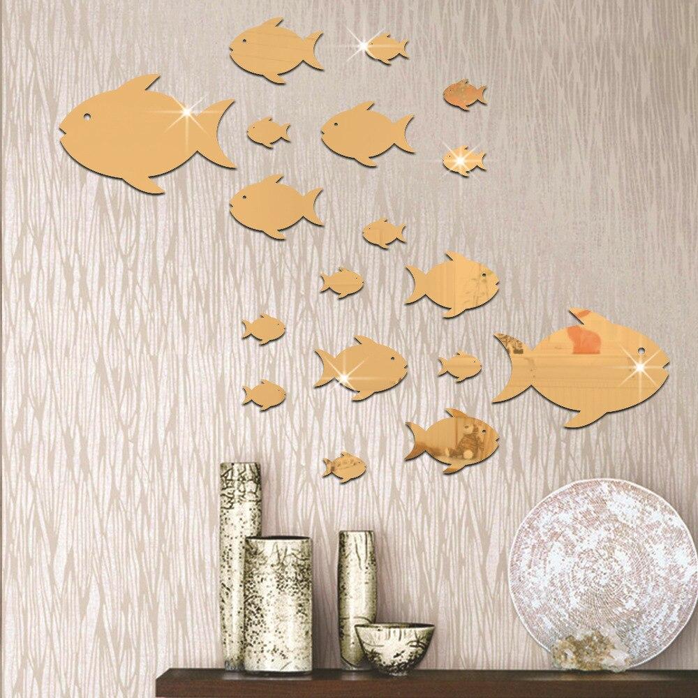 Online kopen Wholesale stickers voor babykamer uit China stickers ...