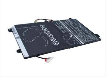 Cameron Sino 3100mAh battery for  LENOVO IdeaCentre Flex 20  31504218  Notebook, Laptop Battery