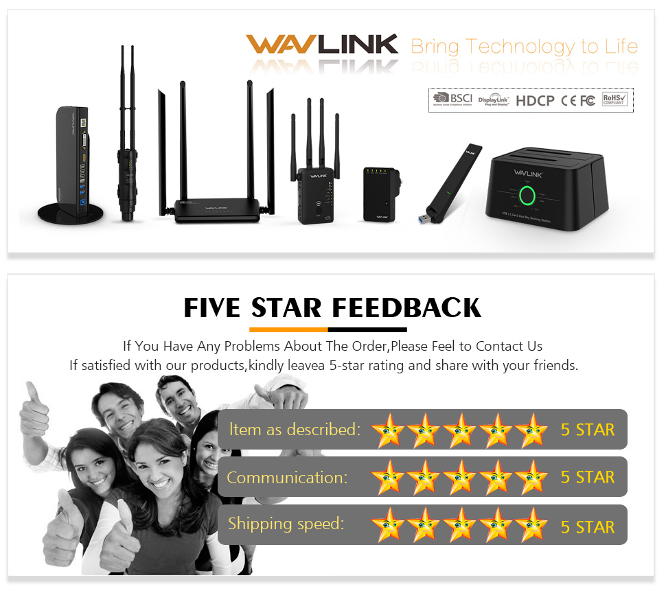 Network wifi discount Repeater/router 17