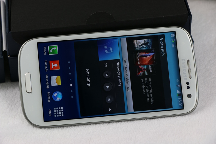 Abierto original samsung galaxy s3 i9300 i9305 4g lte teléfonos celulares android quad core reformado 4.8 pulgadas 8mp teléfono móvil
