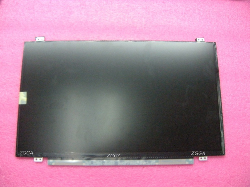 14 New Lcd Panels Screen 40Pin Original for Lenovo ThinkPad T420 T420i E420 E425 1366*768 HD Led Display N140BGE-L31 93P5697 for thinkpad x1 carbon led lcd laptop screen b140xtn02 5 1366x768 lvds 40pin original new