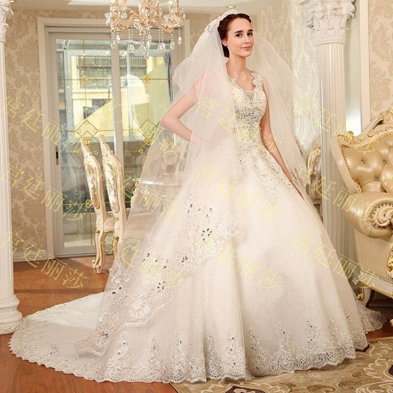 Plus Size Second Wedding Gowns – fashion dresses