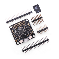 F18262 New Flight Controller SP Racing F3 Upgraded Version EVO 4GB Micro SD Card For DIY