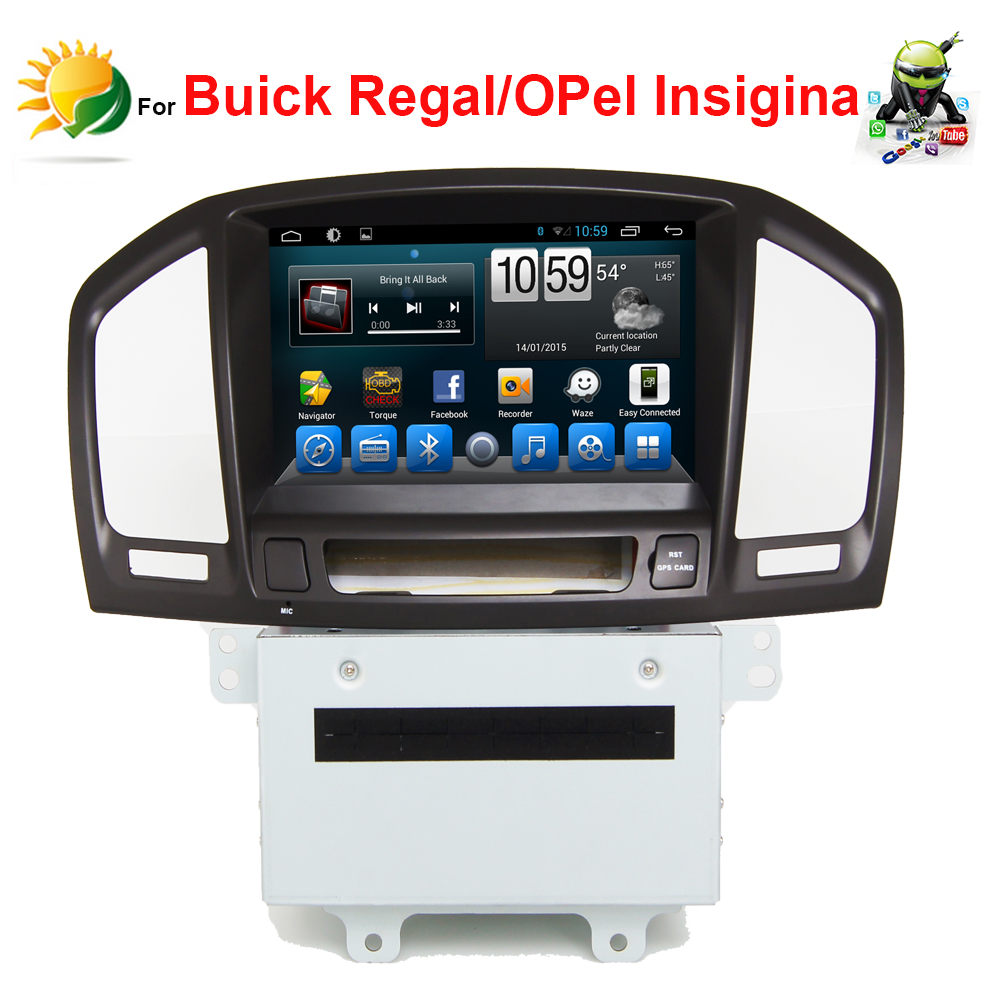 Opel Insignia Dvd 800 Software Update - paster
