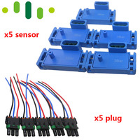 Find All China Products On Sale from Y-U-K-A Sensor Parts Store on
