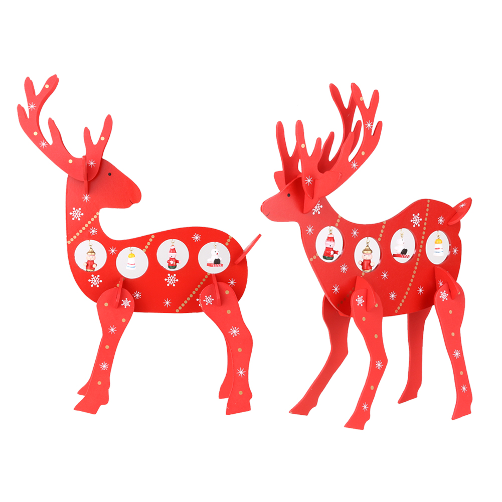 Plain The Office Christmas Ornaments Appealing Trendy Decor Ideas