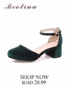 a01fa7aaf49 5 6 7 2 1 3 4. HTB1cX9SRVXXXXcvaXXXq6xXFXXXB.  HTB1rLgQQpXXXXc0XFXXq6xXFXXXH. 1 (3). Click here!! Meotina Women Shoes 2017 Design  Women Pumps High Heels ...