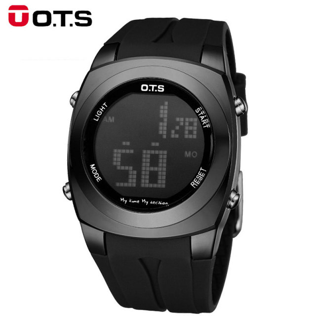 product electronic buy waterproof camouflage watches sports diving sanda watch outdoor s men detail mountaineering
