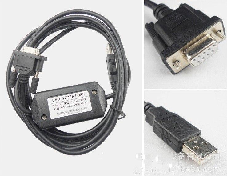 Провода, Кабели и Кабельные сборки A970/A985GOT