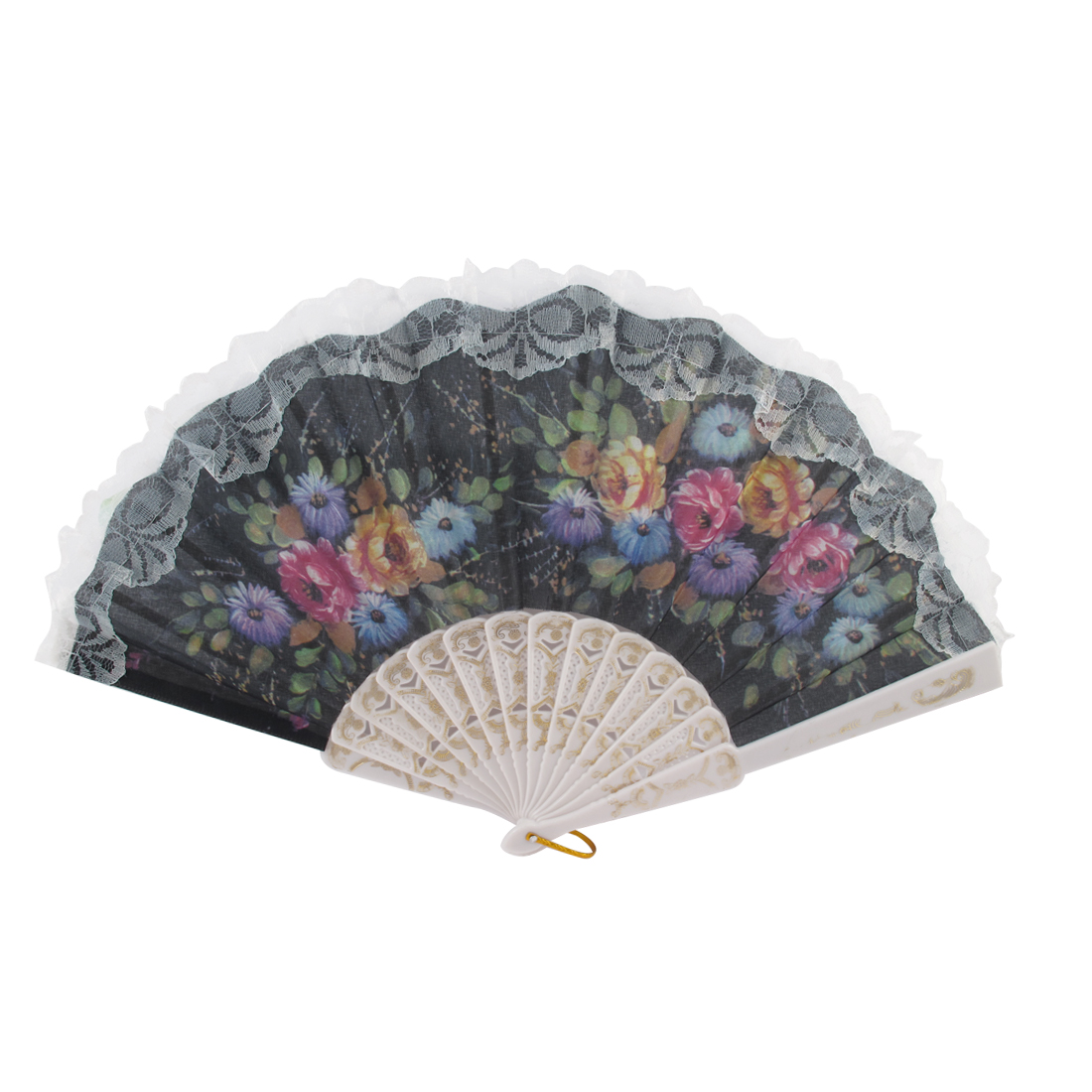Spanish Outdoor Wall Decor : Buy wholesale outdoor wall fan from china