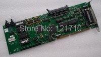 Industrial board galil 4 Axis ISA Motion Controller DMC 8240 REV 2.0GL DMC 8240 F 2002 0120 REV E 2002 0120 BC002