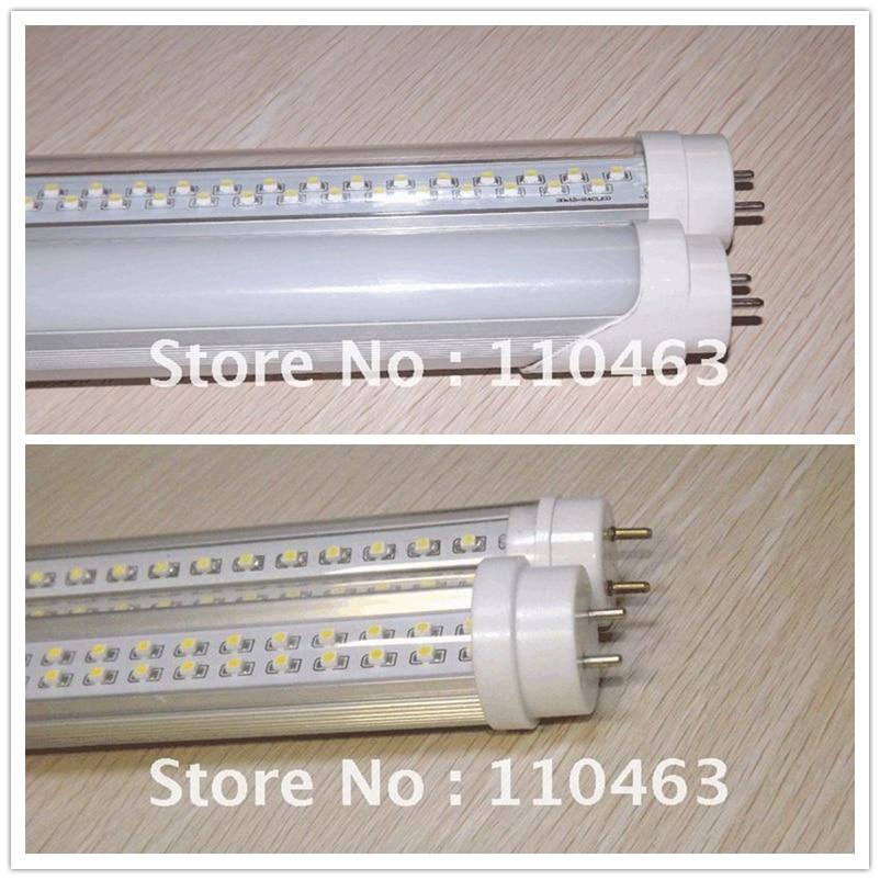 Hot einkaufen T8 18 watt 1200mm LED leuchtstoffröhre 1620 Lumen ...