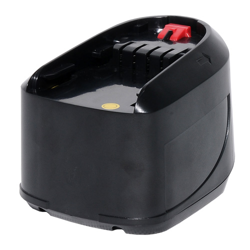 For <font><b>Bosch</b></font> <font><b>18V</b></font> 4000mAh Li-Ion Replacement Power Tool <font><b>Battery</b></font> For <font><b>Bosch</b></font> 3.0Ah PSR 18 LI-2 2 607 336 039 2 607 336 208 Power 4All image