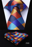Fashion-Classic-Wedding-Pocket-Square-SET-1