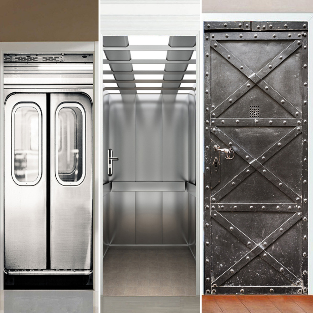 subway metro decor - Metro Decor