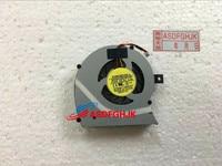 Original FOR Toshiba Satellite L740 L745 L700 3Pin CPU Cooling Fan AB7705HX HB3 100% working perfect