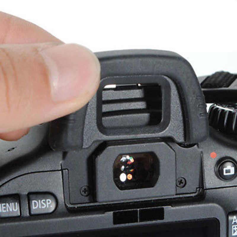 Foleto فنجان العين DK-5 DK-19 DK-20 DK-21 DK-23 DK-24 DK-25 عدسة الكاميرا العدسة لنيكون كاميرا DSLR D3300 D3200 D5300 D5500 d5000