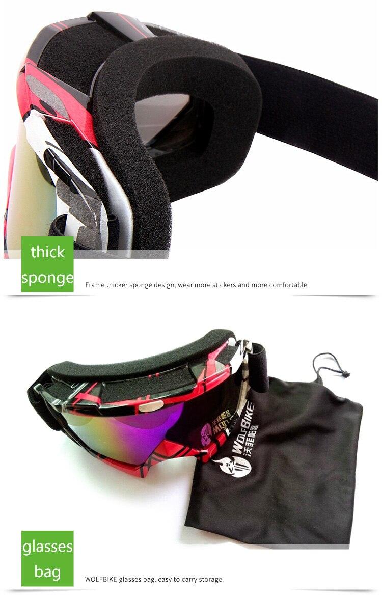 ski-goggles_10#983