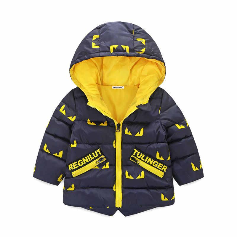 3e8c719a5b5 Подробнее Обратная связь Вопросы о 2018 новая зимняя одежда для ...