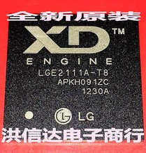New original authentic spot LGE2111A-T8 LCD screen chip