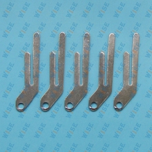 5 PCS THREAD GUIDE # KN20 FOR SIRUBA 700F