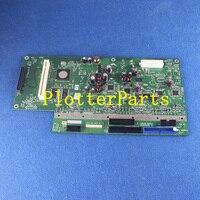 Main PCA Control Board for HP Designjet T770 T770 HD T1200 T1200HD CH538 80003 CH538 67009 Original New Plotter Part