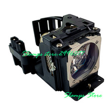 Free shipping Projector lamp 610 323 0726 POA-LMP90 for Sanyo PLC-XU74 PLC-XU84 PLC-XU87 PLC-SU70 PLC-XE40 PLC-XE45 PLC-XU73