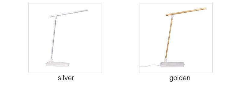 LED-Table-Lamp-Touch-USB-Office-Desk-Lamp-5W-Flip-Folding-Table-Light-Dimming-Reading-Desk (12)
