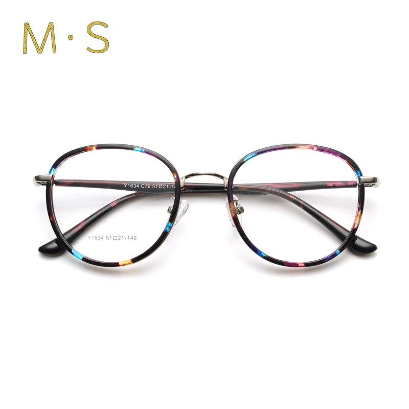 2019 Neue Anti Blau Licht Ray Computer Brille Strahlung-wasserdicht Transparent Brillen Rahmen Für Unisex Flache Spiegel Brille Attraktive Designs;