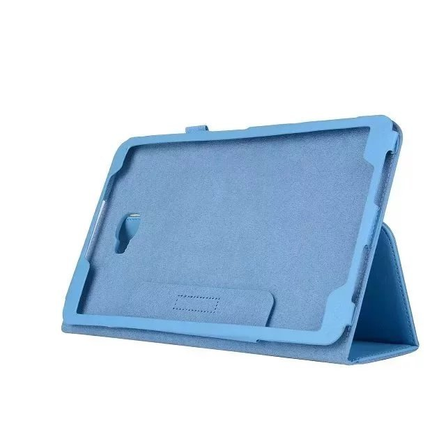 Tablet case For Samsung Galaxy Tab A 10.1 2016 T580