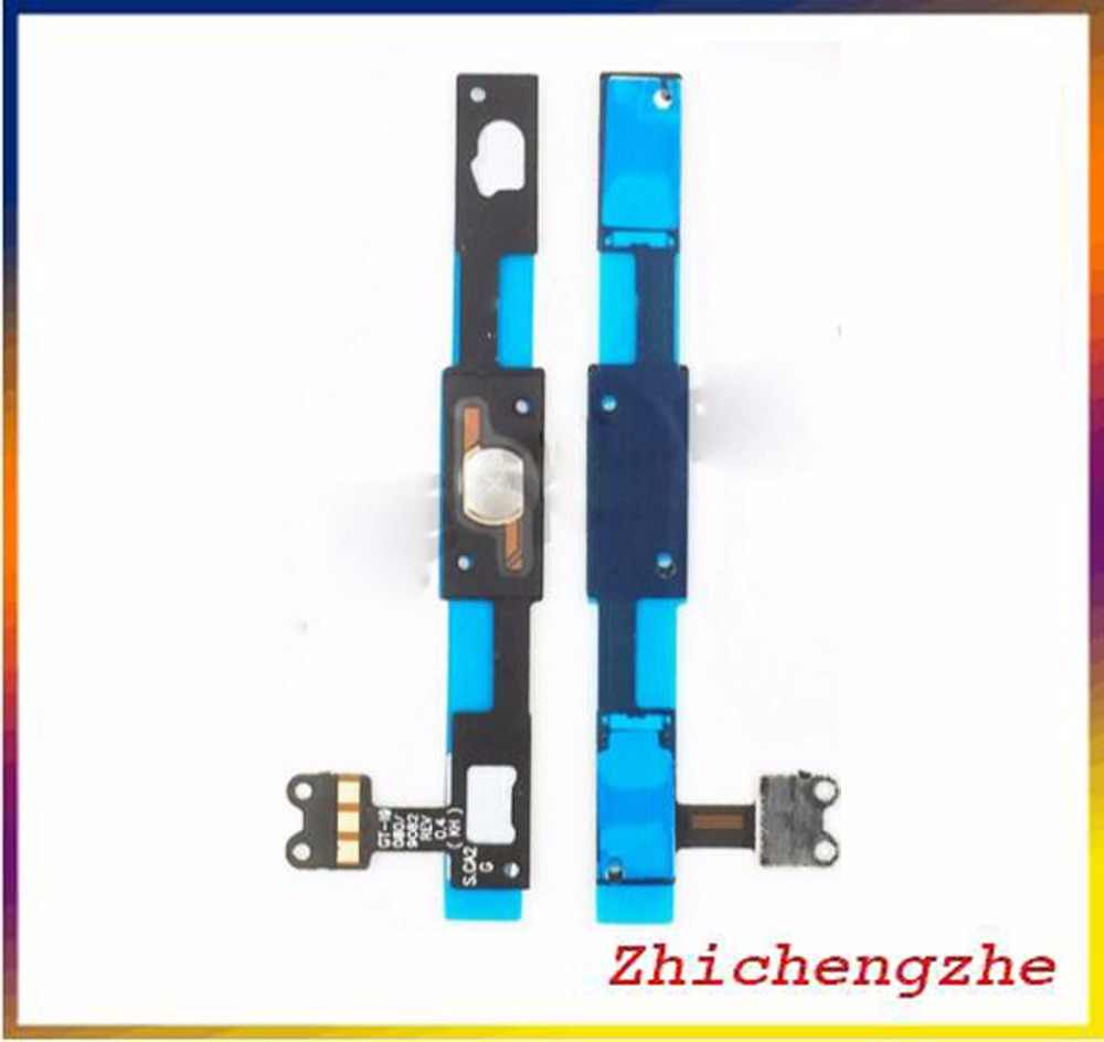 Original New For Samsung Galaxy Grand NEO i9060 i9080 i9082 Touch Keyboard Keypad Home Menu Button Sensor Flex Cable