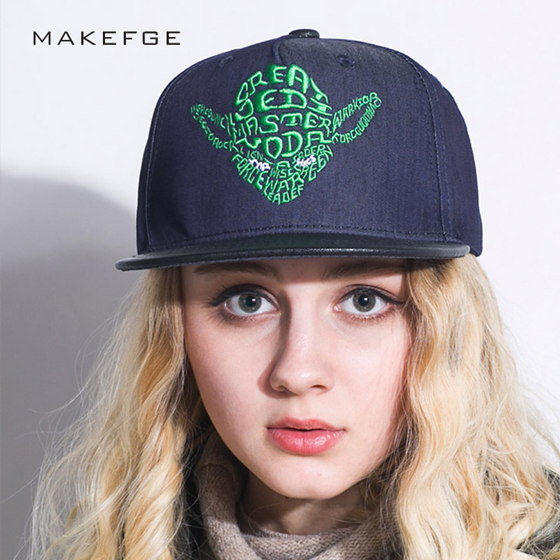 fashion snapback baseball caps for men womens hats gorras planas bone snapback hat cool women men casual fitted hip hop cap women baseball cap brand plain snapback hats for men fashion caps women gorras planas hip hop bone men trucker hat casquette