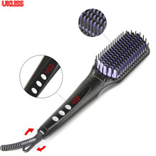 Compra brush straightener y disfruta del envío gratuito en ... 6480d1cc6c13