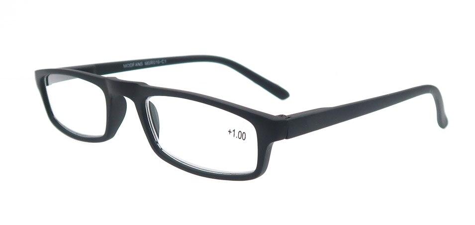 optical glasses for reading8