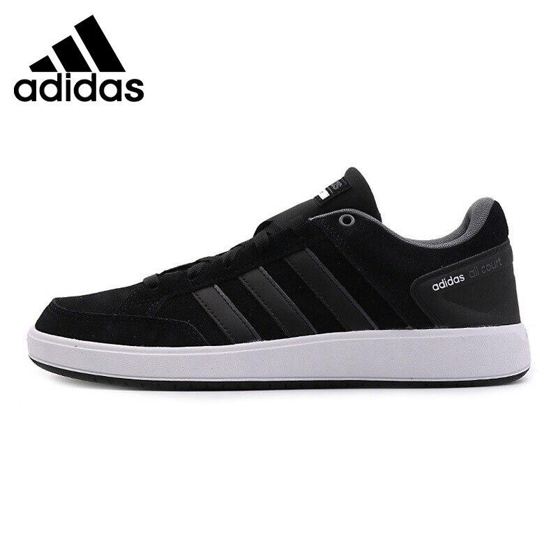 Nouveauté originale 2018 Adidas chaussures de Tennis pour hommes