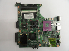 For HP 6531S Laptop Motherboard 491976-001 Motherboards 100% Tested