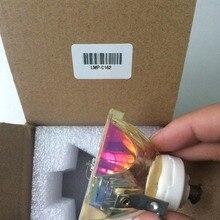 Sheng проектор голая лампочка LMP-C162 для Sony VPL-EX3 VPL-EX4 VPL-ES3 VPL-ES4 VPL-CX20