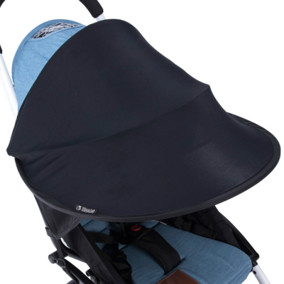 windproof thermal foot cover cushion baby stroller umbrella car foot cover socks