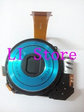 Free shipping Original for SAMSUNG l700 lens for SAMSUNG l60 l700 camera lenses camera parts
