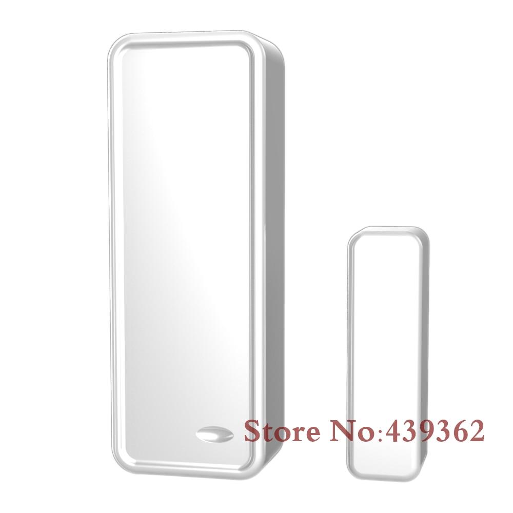 Two Way Door aliexpress : buy 6pcs great promotion 433mhz ev1527 two way