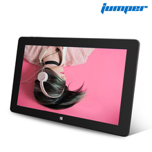 "Jumper EZpad 4S Pro 2 en 1 de la tableta 10.6 ""Intel Cereza Trail Z8350 4 GB RAM 64 GB ROM tablet pc Windows 10 HDMI BT4.0"