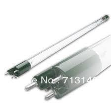S463RL UV bulbs for use with S5Q S5Q//2 S5Q-Gold Pack of 2