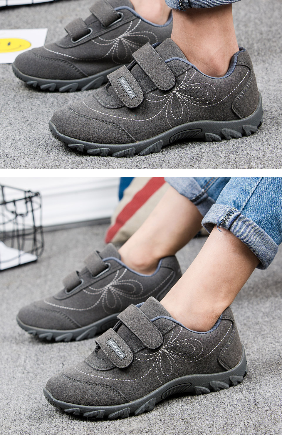girls casual shoes