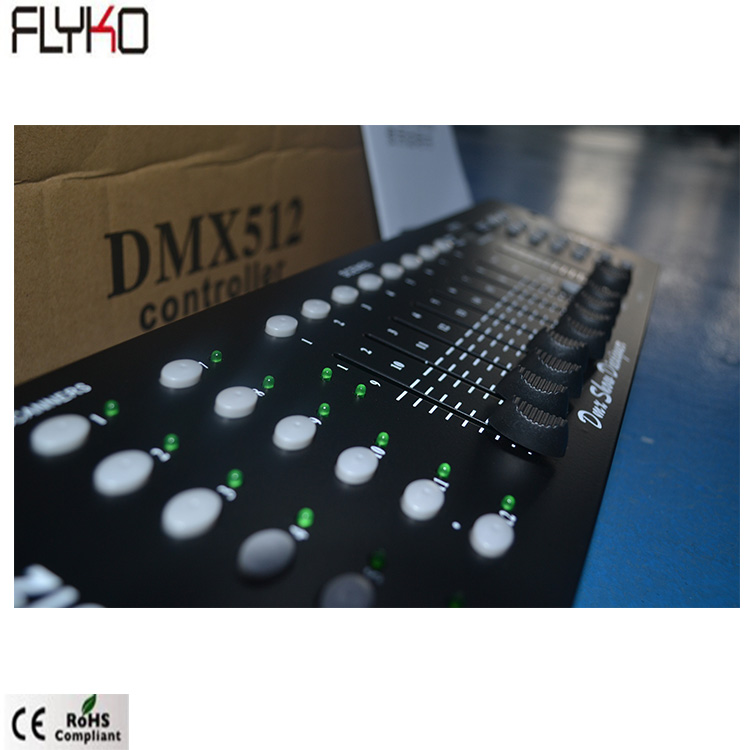Free Shipping Light Conso DMX512(192)controller Moving Head Led Par Stage Lights Led curtain Dmx Function EquipmentFree Shipping Light Conso DMX512(192)controller Moving Head Led Par Stage Lights Led curtain Dmx Function Equipment